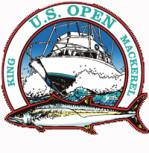 US-OPen-Logo-2014