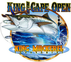 king-of-the-cape-2014-KMT