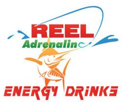 reel-adrenaline